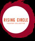 risingcircle